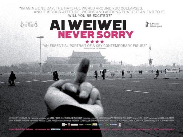 Ai-Weiwei-Never-Sorry-1